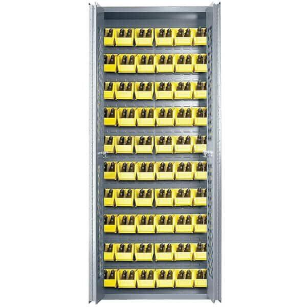 NSN # 1095-01-599-4865 weapon rack