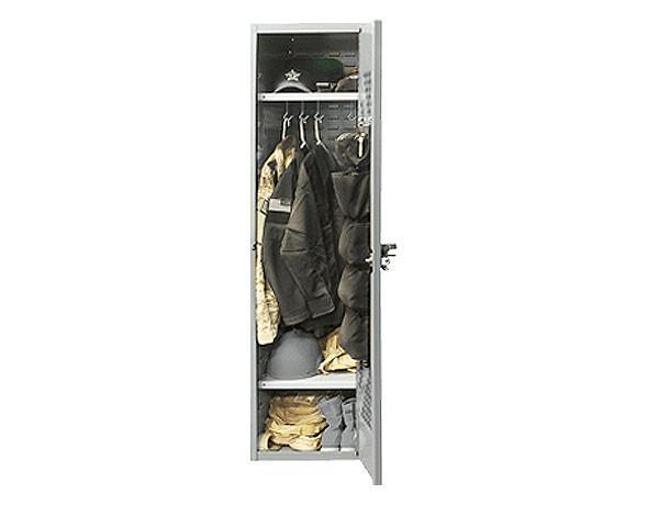 Mini Ta 50 Military Equipment Gear Locker