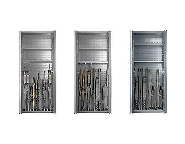 sc 1 st  SecureIt Tactical & Weapon Storage Cabinet: Crew served