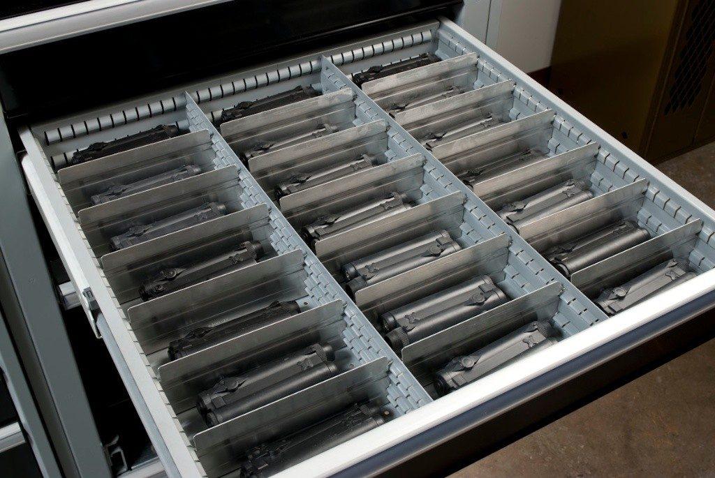 armory-gear-storage