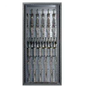 NSN 1095-01-599-4880 Weapon Rack