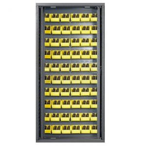 NSN 1095-01-599-4878 WEAPON RACK